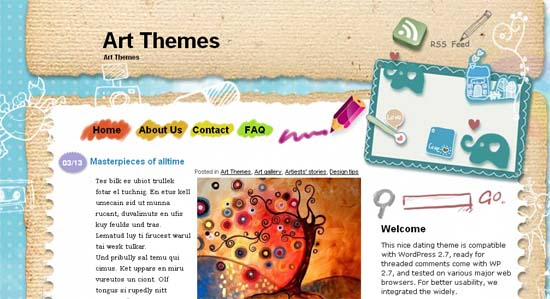 art-themes-c2bb-art-themes_1237849703256