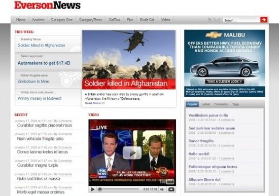 everson-news