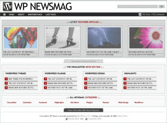 wp-news-mag