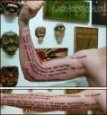 71963_msn_bluescreen_tattoo.jpg