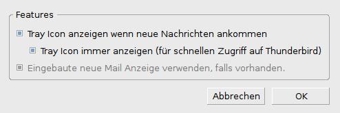 bildschirmfoto-neue-mail-icon.png