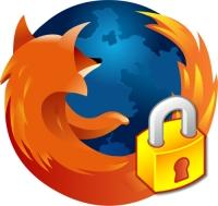 firefox_secure-1.jpg