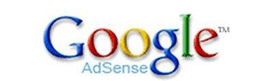 google adsense anleitung