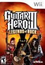 guitar-hero-iii-big1.jpg