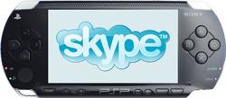 skypepsp.jpg