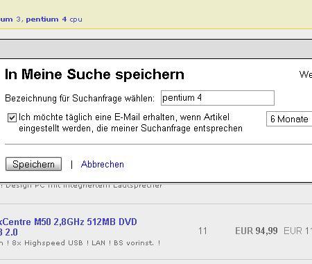 suche2.jpg