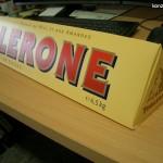 tablerone-45kg-2