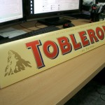 tablerone-45kg-3