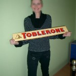 tablerone-45kg1