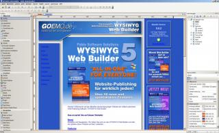 wysiwyg-web-builder.jpg