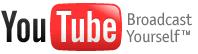 youtubenew.PNG